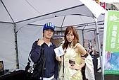 2009台北購物節10.24日:IMGP6024.jpg