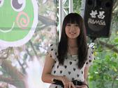 2012西湖柚花季:DSCF9415.JPG