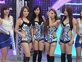 2016台北春浪: