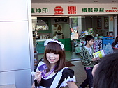 2010年01月10日豆花妹到新竹:DSCF0233.JPG