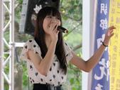 2012西湖柚花季:DSCF9417.JPG