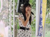 2012西湖柚花季:DSCF9418.JPG