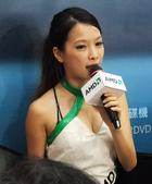 2012台北電腦應用展SG:DSCF0597.JPG