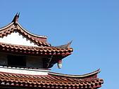 2010年01月10日豆花妹到新竹:DSCF0236.JPG