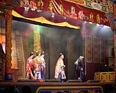 明華園公演:IMGP1374.JPG