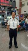 20151006新版同學錄:1個人資料0017.王宗山照片及個人資料.jpg