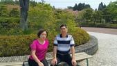 20151006新版同學錄:1個人資料0006.蔡榮宗照片及個人資料.jpg