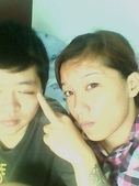 我和兄弟:1859431274.jpg