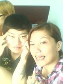我和兄弟:1859431276.jpg