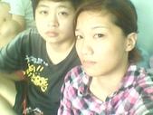 我和兄弟:1859431277.jpg