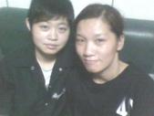 我和兄弟:1859431278.jpg