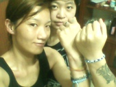 我和兄弟:1859431279.jpg