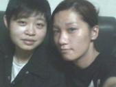 我和兄弟:1859431280.jpg