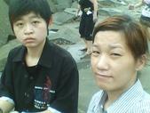 我和兄弟:1859431282.jpg