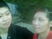 我和兄弟:1859431266.jpg