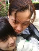 남편과 부인이 앨범을 사랑:1031224965.jpg