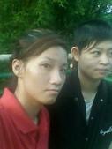 我和兄弟:1859431268.jpg