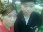 我和兄弟:1859431270.jpg