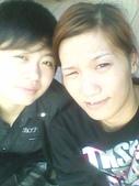 我和兄弟:1859431271.jpg