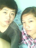 我和兄弟:1859431272.jpg