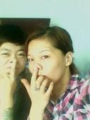 我和兄弟:1859431273.jpg