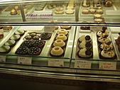台中-法米法式甜點:99-12-01-法米法式甜點 002