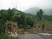 4/28,29宜蘭之旅:仁山植物園-5