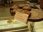 台中-法米法式甜點:99-12-01-法米法式甜點 015