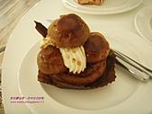 台中-法米法式甜點:99-12-01-法米法式甜點 018