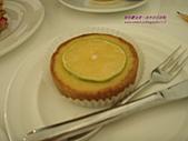 台中-法米法式甜點:99-12-01-法米法式甜點 019