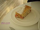 台中-法米法式甜點:99-12-01-法米法式甜點 020