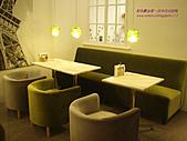 台中-法米法式甜點:99-12-01-法米法式甜點 039