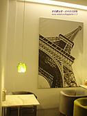 台中-法米法式甜點:99-12-01-法米法式甜點 040