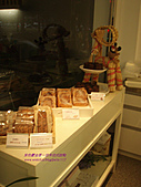 台中-法米法式甜點:99-12-01-法米法式甜點 041