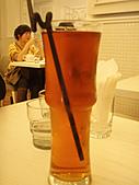 台北一日遊:991211-品悅糖法式甜點 026