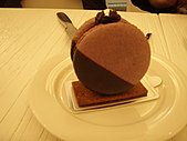 台北一日遊:991211-品悅糖法式甜點 029