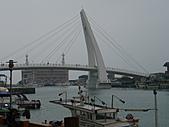 台北,宜蘭二天一夜旅遊: