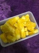 哺乳營養:當季水果2.jpg