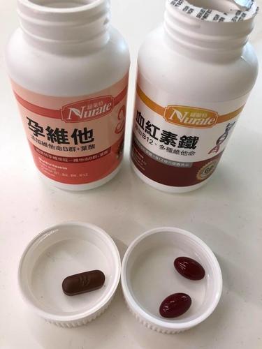 哺乳期營養.jpg - 哺乳營養