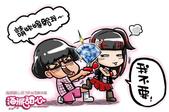 小豬~~!!:1263259695478501175.jpg