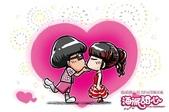 小豬~~!!:ap_20091207114136585.jpg