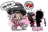 小豬~~!!:ap_20100123110616543.jpg