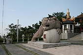 08彰化大佛&八卦山脈生態遊客中心:IMG_0363.JPG