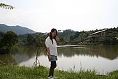 08向天湖、神仙谷、護魚步道、賽夏+:IMG_0584.JPG