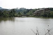 08向天湖、神仙谷、護魚步道、賽夏+:IMG_0587.JPG