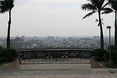 08彰化大佛&八卦山脈生態遊客中心:IMG_0364.JPG