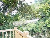 08向天湖、神仙谷、護魚步道、賽夏+:P1090980.JPG