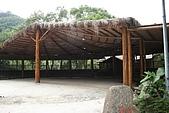 08向天湖、神仙谷、護魚步道、賽夏+:IMG_0591.JPG