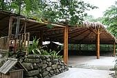 08向天湖、神仙谷、護魚步道、賽夏+:IMG_0593.JPG