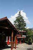 08梨山賓館、福壽山農場:IMG_1792.jpg
